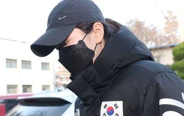施暴、性侵、侵吞奖金:韩国体坛为何频曝丑闻