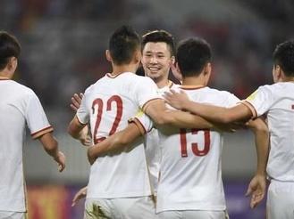 世预赛40强赛国足对阵关岛队23人名单出炉