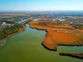 《求是》杂志发表习近平总书记重要文章 《在黄河流域生态保护和高质量发展座谈会上的讲话》