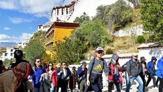2019安陆李白文化旅游节将于11月8日至9日开幕