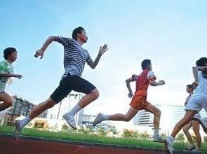 新闻分析:大学体育成绩与毕业证捆绑释放哪些信号?