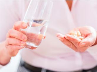 [今日真相]万能保健品直降血糖,不吃药不打针?