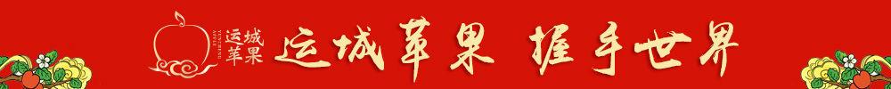 第四届山西(运城)国际果品交易博览会