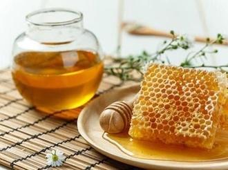 去年蜂蜜产量54.25万吨 蜂业助力脱贫攻坚
