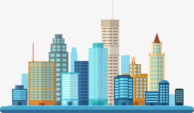 住房和城乡建设部:着力建立和完善房地产调控的体制机制