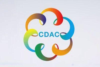 亞洲文明對話大會5月將在北京舉行 各項籌備工作順利推進