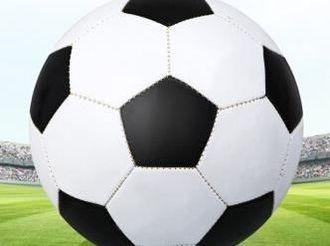 北京市足協:校園足球和社會足球納入未來工作重點