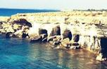 塞浦路斯4月份境外游客人次創紀錄