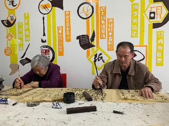 """江苏农垦:打造""""江苏号""""现代农业航母 向高质量发展启航"""