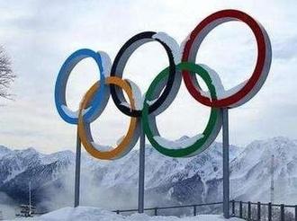 2026年冬奥会花落意大利给北京2022的启示