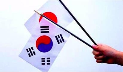 贸易摩擦磋商无果 日韩关系短期难转圜