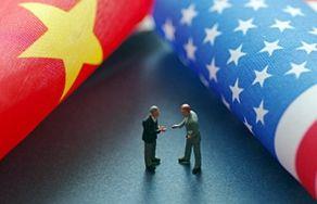 中美释放善意,用行动助力经贸磋商
