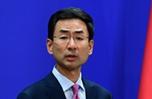 外交部:敦促美方客观看待中拉合作 不要再无中生有