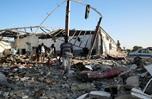 利比亚动荡局势难平息