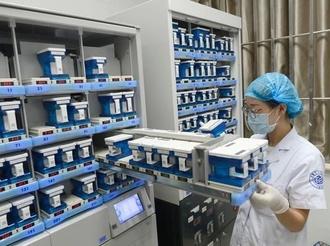 128个药品被纳入医保目录拟谈判准入范围