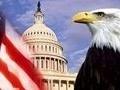 中美经贸问题研讨会与会专家表示——美国公然践踏国际规则不得人心