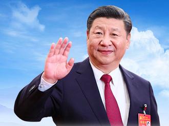 """总书记关心的百姓身边事丨留学生遍布世界100多个国家和地区 逾八成选择回国发展——中国教育""""引进来""""""""走出去""""取得新成效"""