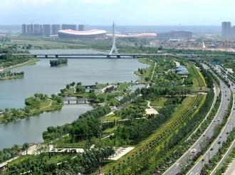 我省公布2019年环境空气质量排名 临汾太原晋城垫底