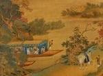 诗情画意:中国美学教育不可或缺的基因
