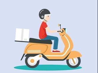 10月30日起 我市正式规范电动自行车管理