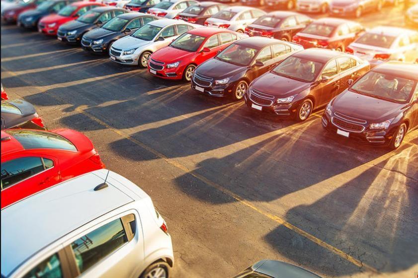 多地出臺年底促消費新舉措 汽車消費和免稅消費成重點