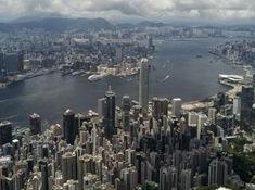 香港市民举行集会要求彻查黎智英