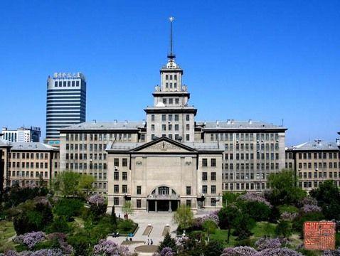 習近平致信祝賀哈爾濱工業大學建校100周年