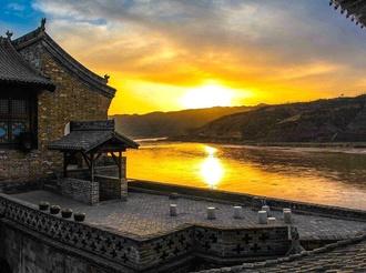 """山西省推出10條""""游山西·讀歷史"""" 文化旅游路線"""