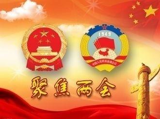 增强政治意识 把握政治大局(深入学习贯彻习近平新时代中国特色社会主义思想)
