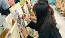 """藝考不是""""升學捷徑""""!藝考迎來重大改革"""