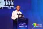 華清:以法護航,營造未成年人健康成長的清朗網絡空間